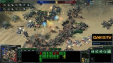 Day[9] Daily #598 - MVP vs Innovation WCS Finals P2