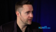 Keith Barry, The Mentalist
