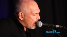 The Black Sorrows  – Wake Me Up In Paradise