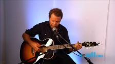 Troy Cassar-Daley – Two Weeks On Two Weeks Off