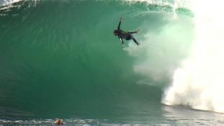 Red Bull - Cape Fear 2014 The Hype