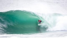 Red Bull Cape Fear  2014 - Best Action