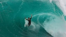 Red Bull Cape Fear 2014 - Best Wipeouts