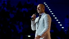 TED: Maz Jobrani: A Saudi, an Indian and an Iranian walk into a Qatari bar … - Maz Jobrani (2012)