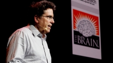 TED: David Anderson: Your brain is more than a bag of chemicals - David Anderson (2013)