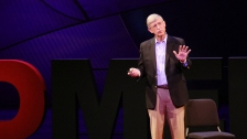 TED: Francis Collins: We need better drugs -- now - Francis Collins (2012)