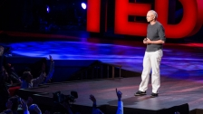 TED: Peter Singer: The why and how of effective altruism - Peter Singer (2013)