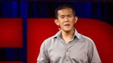 TED: Ed Yong: Suicidal crickets, zombie roaches and other parasite tales - Ed Yong (2014)