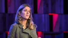 TED: Aziza Chaouni: How I brought a river, and my city, back to life - Aziza Chaouni (2014)