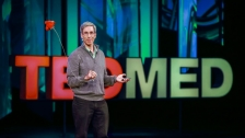 TED: Marc Abrahams: A science award that makes you laugh, then think - Marc Abrahams (2014)