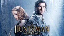 Huntsman: Winter\'s War