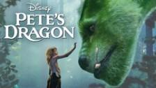 Pete\'s Dragon
